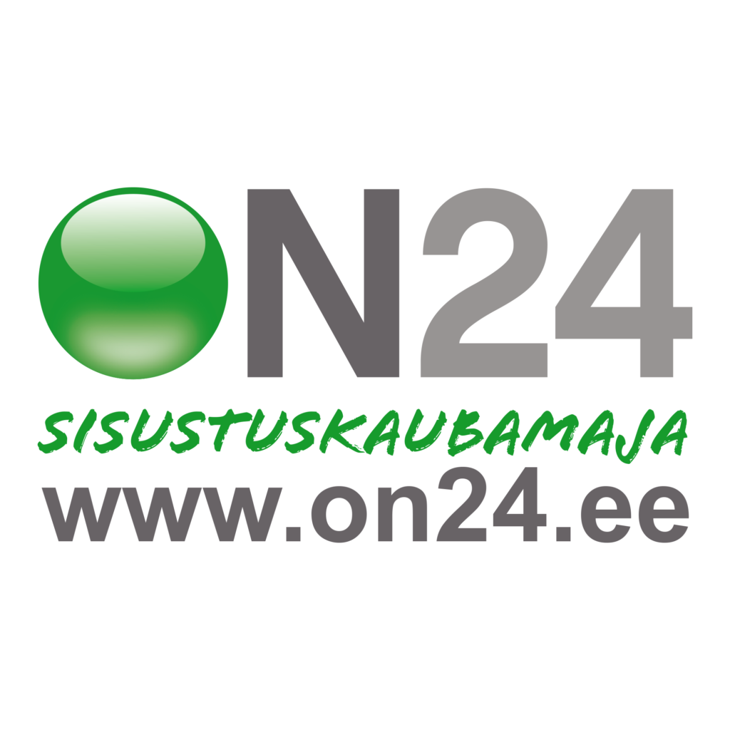 Avaleht 21