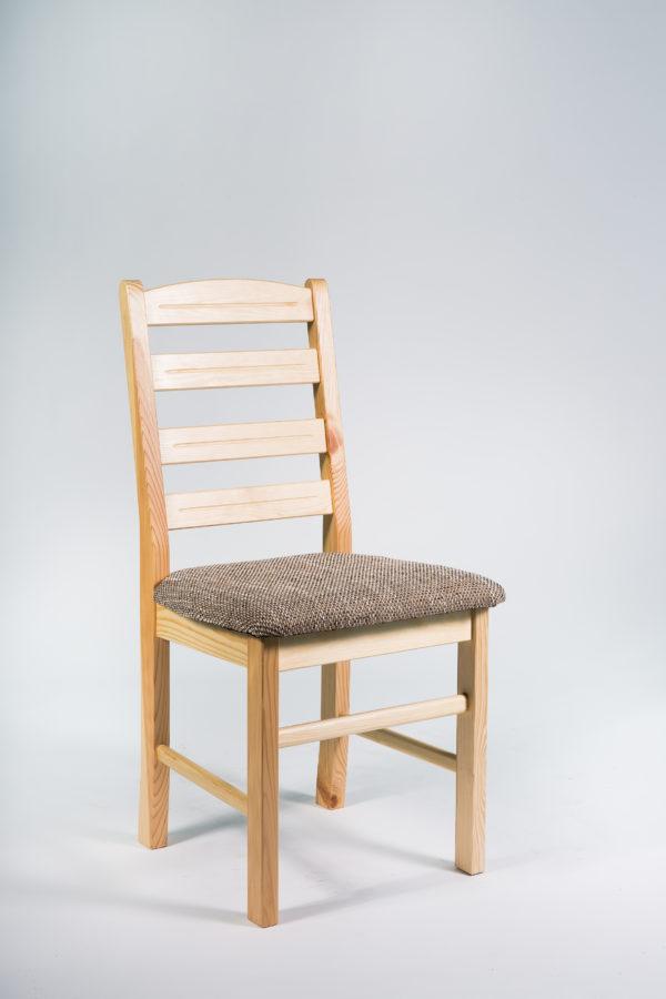 Tool Aimar pehme istmega 1