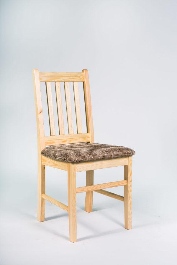 Tool Sass pehme istmega 1