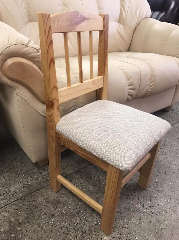 Laste tool pehme istmega 1
