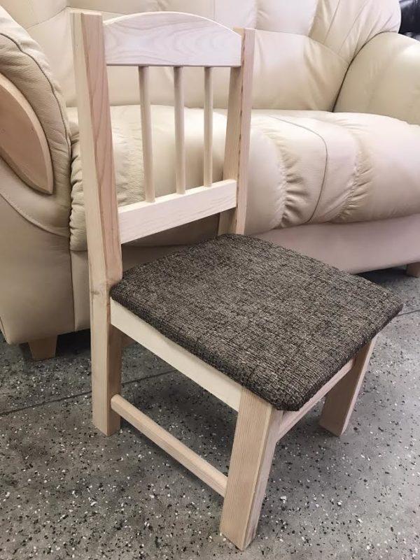 Laste tool puuvalmis 1